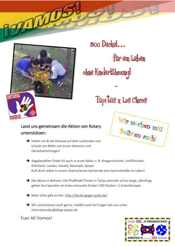 Flyer AK Deckel Aktion.final.version2